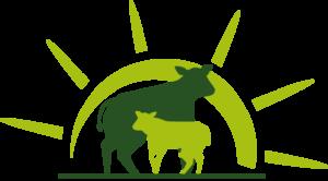Keller Hof zur Obermuehle - Logo